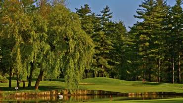 —02.06.2019— LaPinetina Golf Club(CO)