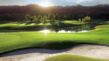 –15.09.2019– Golf Salsomaggiore Terme